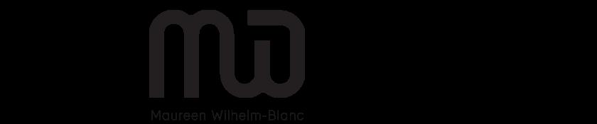 Maureen Wilhelm Blanc Design